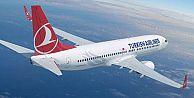 THY uçağında ebola paniği!