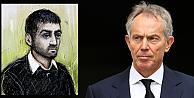 Tony Blaire suikastın perdesi aralanıyor