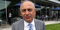 Trabzonsporu sarsan istifa!