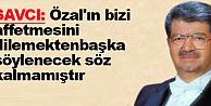 Turgut Özal davasından beraat kararı çıktı
