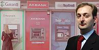 Türk bankalarının güçlü sermaye tamponu var