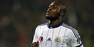Türk futbol tarihinin en pahalı ihraç oyuncusu oldu