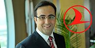 Türk Hava Yolları'nın yeni patronu belli oldu
