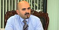 Türk kökenli meclis üyesine partiden uzaklaştırma
