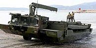 Türk mühendisler, orduya Transformerları yaptı!
