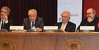 Türk Ocakları Ziya Gökalpi panel ile andı