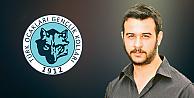 Türk Ocaklarından Fırat Çakıroğlu açıklaması