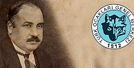 Türk Ocaklarından Ziya Gökalpi anma paneli