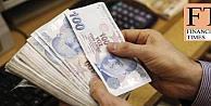 Türkiye ekonomisi bölgesel krizlere rağmen toparlanıyor