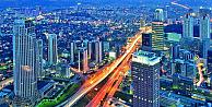 Türkiye ekonomisinin 2015 büyüme rakamları!