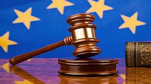 Türkiye, en çok 'adil yargılama'dan ceza alıyor