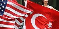 Türkiye ile ABD arasında dev imza!