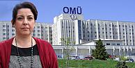 Türkiyedeki üniversitelere öncelikli girme sınavları 17 Mayısta
