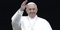 Türkiyeden Papaya sürpriz davet