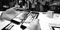 iPhone 6nın Türkiye satışları başlıyor