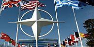 Türkiyenin NATOdan istediği