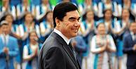 Türkmenistan, Cumhurbaşkanı Erdoğanı bekliyor