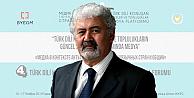 TÜRKMEP Forumu Girnede yapılacak