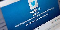 Twitterda yeni düzenleme