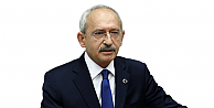 Twitterde Kasım ayı lideri Kılıçdaroğlu oldu