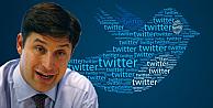 Twitterın CEOsu şirket sırrını ifşa etti!