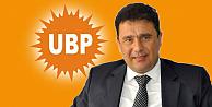 UBP'nin yeni yapısının temelleri 6 Haziran'da atılacak