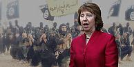 Uluslararası koalisyon IŞİDi temizlemeye kararlı