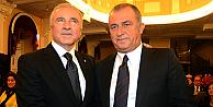 Ünal Aysal, Elemanı Galatasaraydan sildi