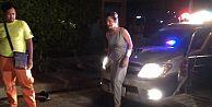 Ünlü oyuncu Anna Reese kaza yaptı! 1 polis öldü