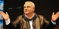 Usta oyuncu Halil Ergün, ölümden döndü