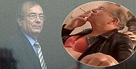Uyuşturucu aleminde görüntülenen İngiliz Lord istifa etti