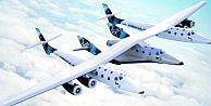 Uzay yolcuları 2015te yola çıkacak