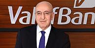 VakıfBanktan Türkiyenin Basel 3 uyumlu tahvil ihracı