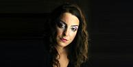 Vasfiye Çakırtaş Çubukçudan Londrada konser