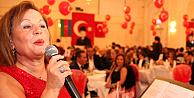 Vatan Kültürel Türk Müziği Korosu 3. Yılını Kutlayacak