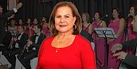 Vatan Kültürel Türk Müziği Korosu yeni dönemi başlatıyor