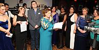 Vatandan 'Hicaz Makamında Gönül Şarkıları konseri
