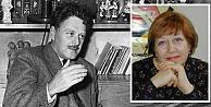 Vera Tulyakova, Nazım Hikmetin mirasından vazgeçti