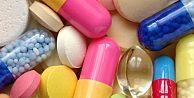 Vitamin kullananlar dikkat!