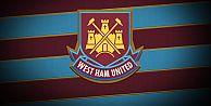 West Ham Uniteddan 3 takviye