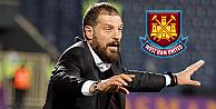 West Ham Unitedın gözü Bilicte
