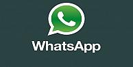 WhatsApp dünyayı ele geçiriyor!