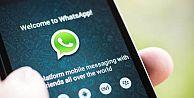 WhatsAppla ilgili kritik uyarı!