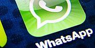 Whatsappa sesli arama özelliği ne zaman geliyor?