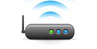 Wi-fi'lerin insan sağlığına verdiği zarar açıklandı!