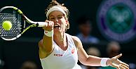 Wimbledonda heyecan başladı