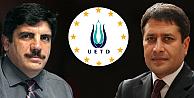 Yasin Aktay ve Ali Şahin Londrada konuşacak