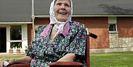 Yaşlı hastalar için ölüm testi uygulaması!