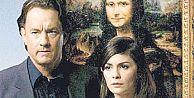 Yeni Da Vinci İstanbulda çekilecek