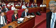 Yeni Koalisyon Hükümeti Meclisten Güvenoyu Aldı!
